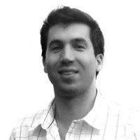 Augusto Alvarez
