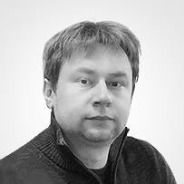 Alex Samoylenko