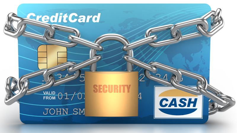 Anonymity Secured Virtual Credit Card