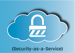 Security-as-a-Service