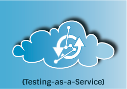 Testing-as-a-Service