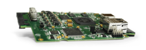 AcloudA hardware Gateway to Cloud Data Storage