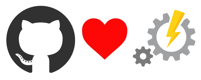 [Azure Automation] Source Control